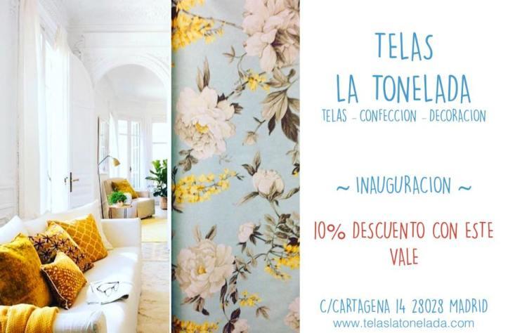 tonelada2